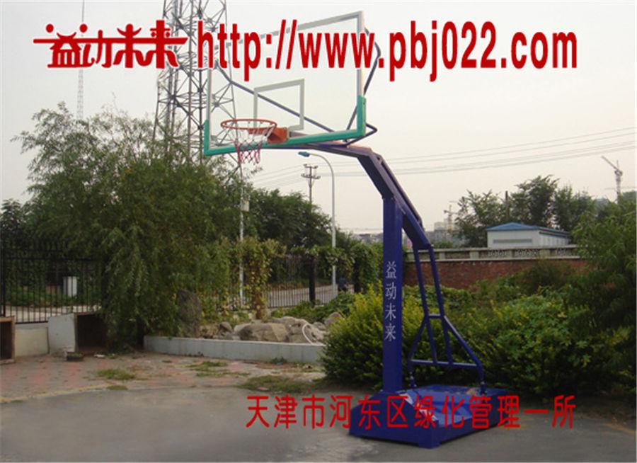 天津市河东区绿化管理一所