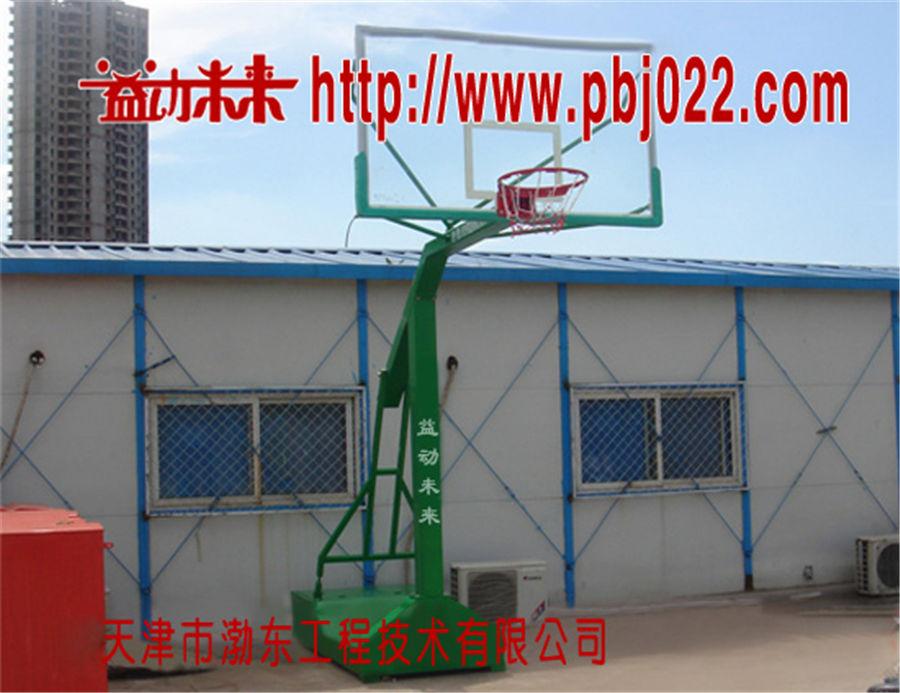 天津渤东工程技术有限公司