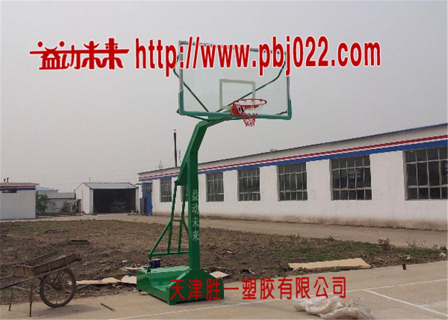 天津胜一塑胶有限公司