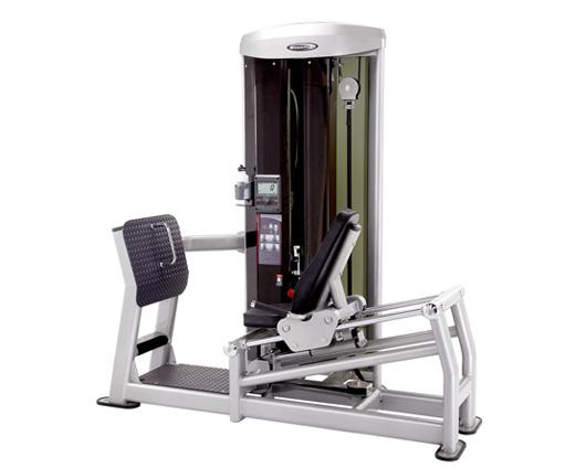 MLP500蹬腿训练机