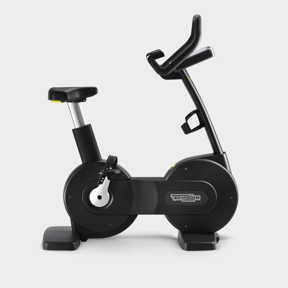 泰诺健BIKE FORMA健身自行车