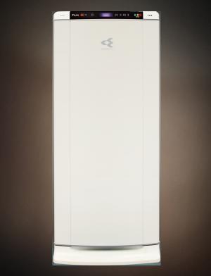 大金流光能空气净化器-商用型
