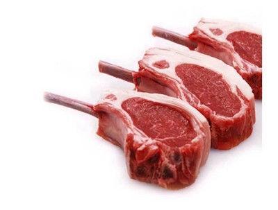牛羊肉批发