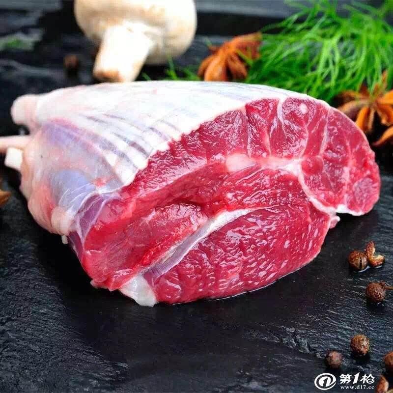 天津牛羊肉批发多少钱