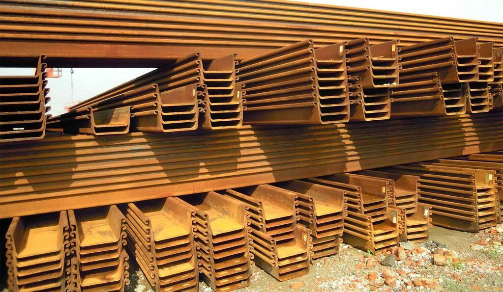 钢板租赁公司如何选择?价格一般多少?