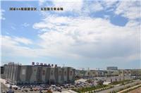 集宁国际皮革城