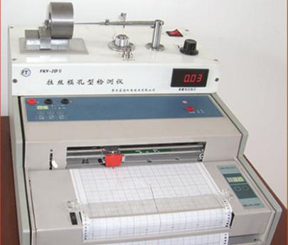 春鵬鋼絞線生産及檢驗設備