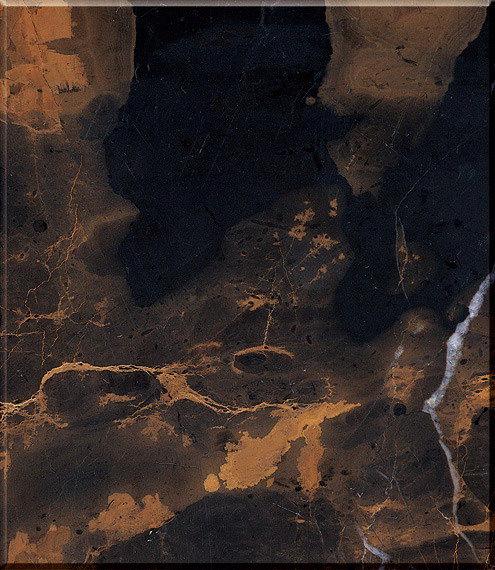阿富汗黑金花