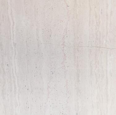 SV矿意大利木纹