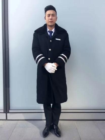 天津保安各种服务种类介绍