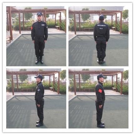 天津保安公司的经营范围有哪些