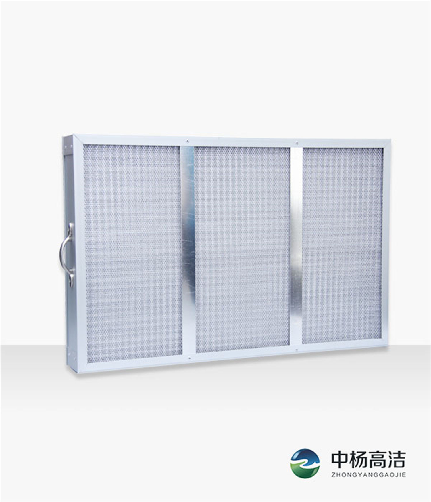 GH金屬孔網過濾器