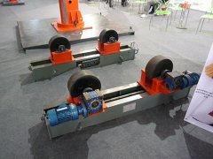 天津减速机厂家RV蜗轮蜗杆减速机厂家安装案例