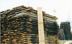 木跳板租赁价格