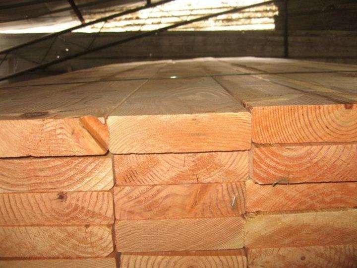 木架板出租