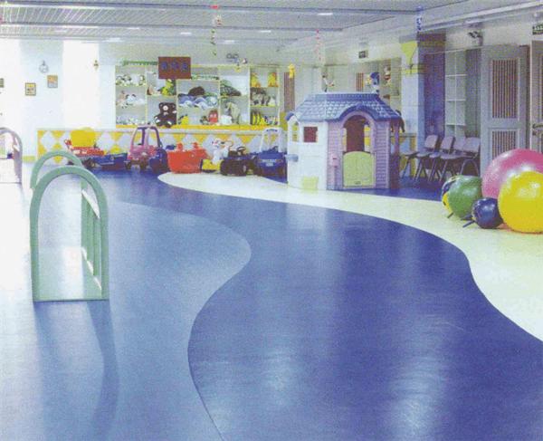 华夏幼儿园