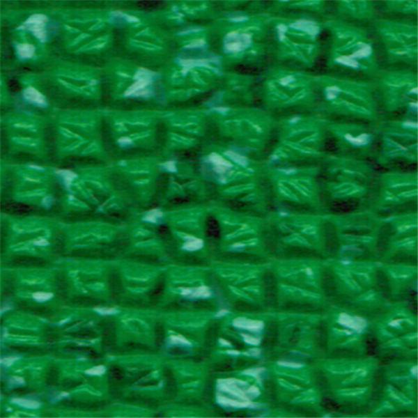 TAT 8403(游泳池专用)