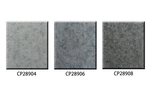 静宝 CP28904&CP28906&CP28908