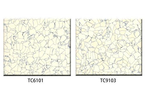 芯宝TC6101&TC9103