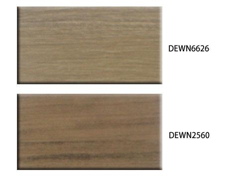 爱可诺木纹DEWN6626&DEWN2560