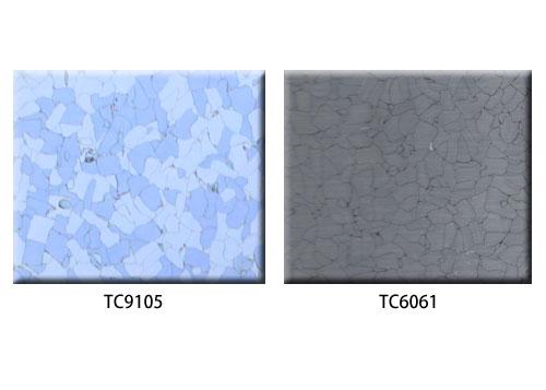 芯宝TC9105&TC6061