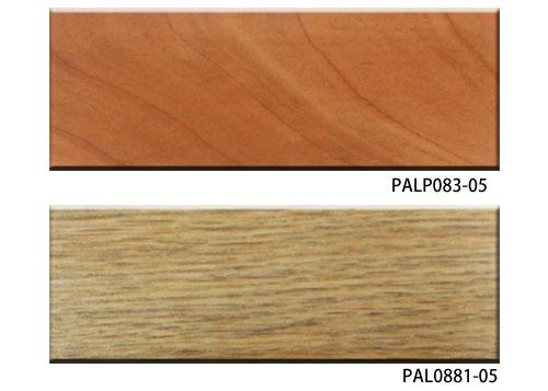 巴利斯PAL083-05&PAL0881-05