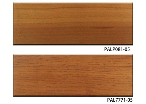 巴利斯PALP081-05&PAL7771-05