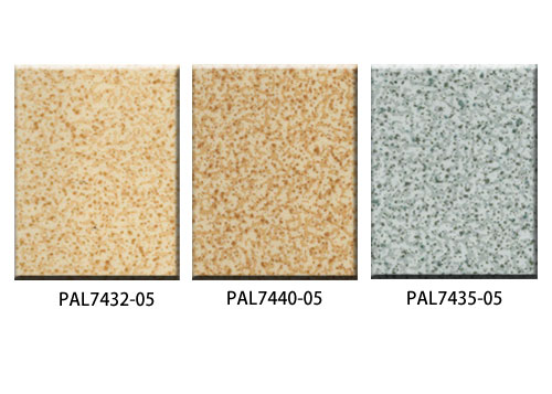 巴利斯PAL7432-05&PAL7440-05&PAL7435-05