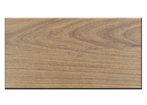 LGPVC地板