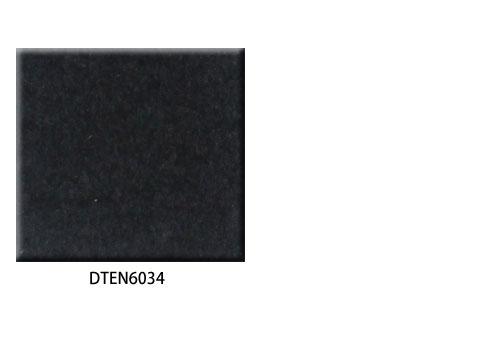 福耐DTEN6034