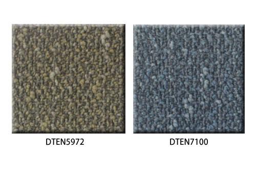 福耐DTEN5972&DTEN7100