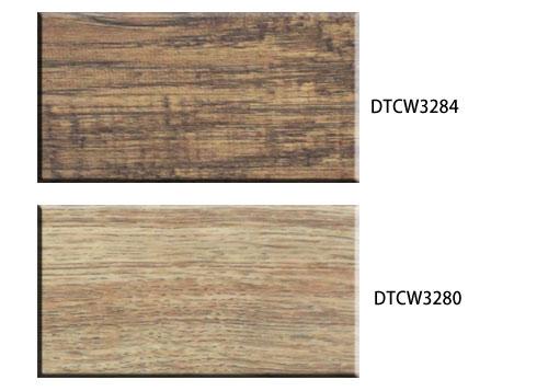 锁宝DTCW3284&DTCW3280