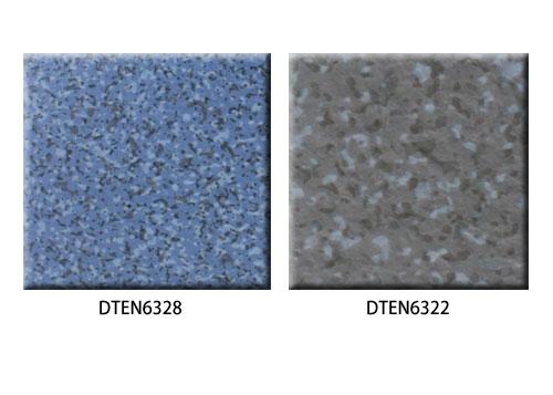 福耐DTEN6328&DTEN6322