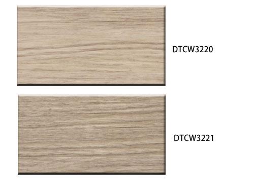 锁宝DTCW3220&DTCW3221