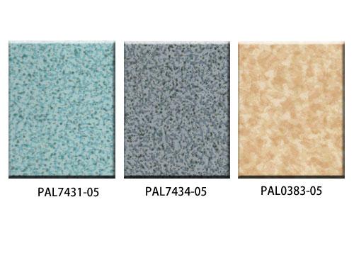 巴利斯PAL7431-05&PAL7434-05&PAL0383-05