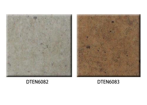 福耐DTEN6082&DTEN6083