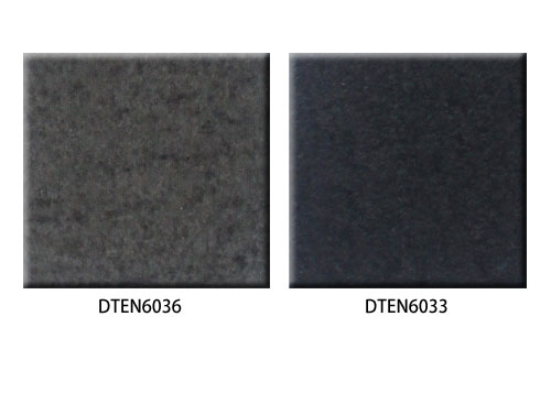 福耐DTEN6036&DTEN6034