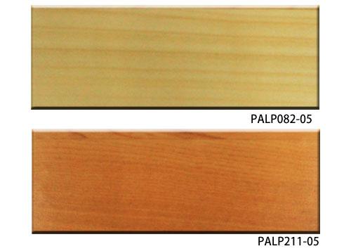 巴利斯PALP082-05&PALP211-05