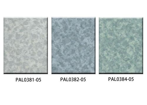 巴利斯PAL0381-05&PAL0382-05&PAL0384-05