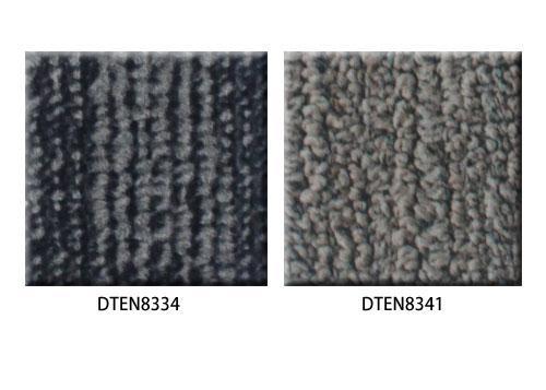 福耐DTEN8331&DTEN8333