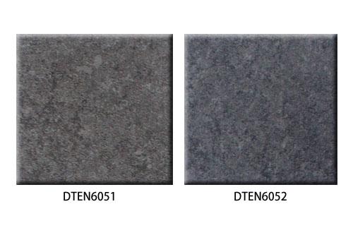 福耐DTEN6051&DTEN6052