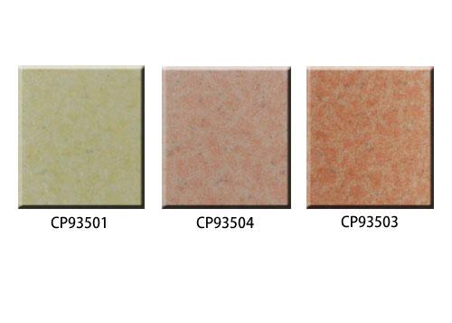 静宝 CP93501&CP93504&CP93503