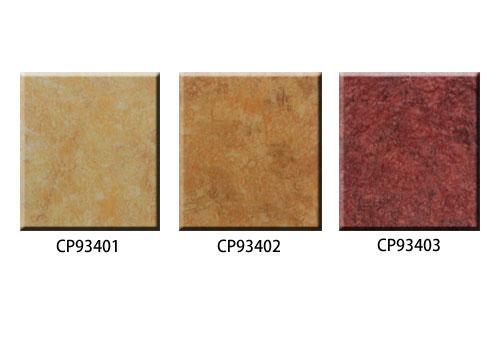 静宝 CP93401&CP93402&CP93403