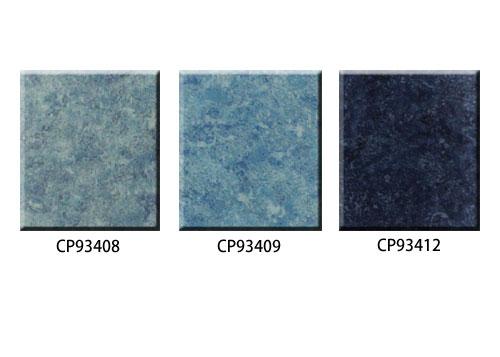 静宝 CP93408&CP93409&CP93412