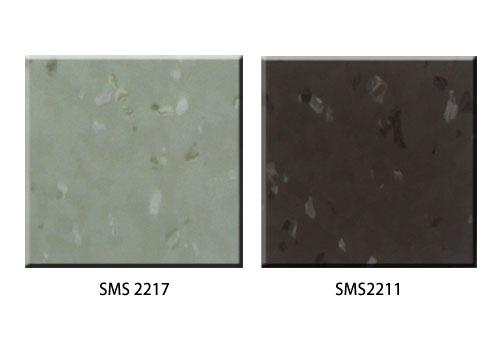 优澜 SMS2217&SM2211