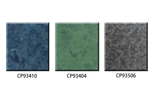 静宝 CP93410&CP93404&CP93506