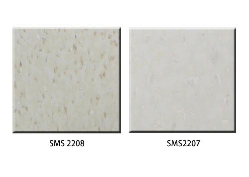 优澜 SMS2208&SM2207