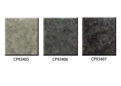 静宝 CP93405&CP93406&CP93407