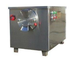 JBN-1型间歇式微型冰淇淋凝冻机
