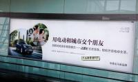 天津企業宣傳設計
